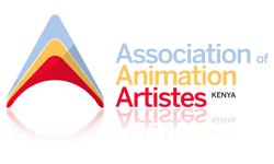 Association Animation Artistes
