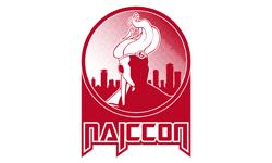 NAICCON