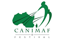 CANIMAF