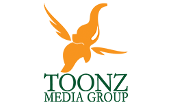 TOONZ MEDIA GROUP